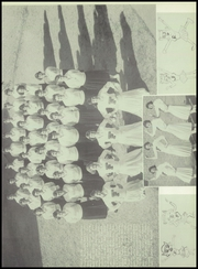 Page 45, 1957 Edition, Fairview High School - Peace Pipe Yearbook (Fairview, OK) online yearbook collection