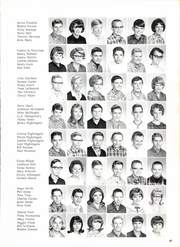 Page 31, 1967 Edition, Fairview High School - Peace Pipe Yearbook (Fairview, OK) online yearbook collection