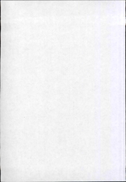 Page 2, 1925 Edition, Carnegie High School - Wigle Yearbook (Carnegie, OK) online yearbook collection