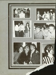 Page 6, 1985 Edition, Carnegie High School - Wigle Yearbook (Carnegie, OK) online yearbook collection