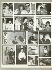 Page 8, 1985 Edition, Carnegie High School - Wigle Yearbook (Carnegie, OK) online yearbook collection