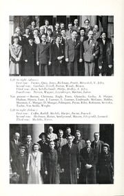 Page 12, 1943 Edition, Arthur Jordan Conservatory of Music - Opus Yearbook (Indianapolis, IN) online yearbook collection