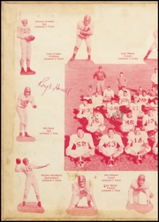 Page 2, 1956 Edition, Picher Cardin High School - Zinco Yearbook (Picher, OK) online yearbook collection