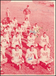 Page 3, 1956 Edition, Picher Cardin High School - Zinco Yearbook (Picher, OK) online yearbook collection