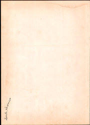 Page 4, 1957 Edition, Picher Cardin High School - Zinco Yearbook (Picher, OK) online yearbook collection