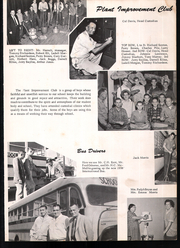 Page 11, 1959 Edition, Picher Cardin High School - Zinco Yearbook (Picher, OK) online yearbook collection