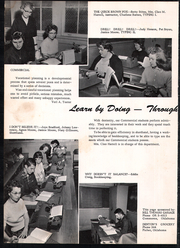 Page 12, 1959 Edition, Picher Cardin High School - Zinco Yearbook (Picher, OK) online yearbook collection
