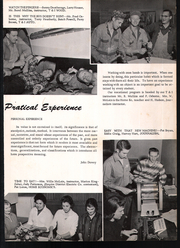 Page 13, 1959 Edition, Picher Cardin High School - Zinco Yearbook (Picher, OK) online yearbook collection