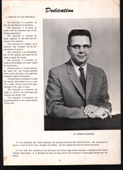 Page 15, 1959 Edition, Picher Cardin High School - Zinco Yearbook (Picher, OK) online yearbook collection