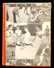 Page 2, 1959 Edition, Picher Cardin High School - Zinco Yearbook (Picher, OK) online yearbook collection