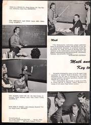 Page 8, 1959 Edition, Picher Cardin High School - Zinco Yearbook (Picher, OK) online yearbook collection