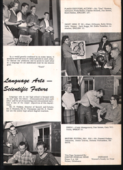 Page 9, 1959 Edition, Picher Cardin High School - Zinco Yearbook (Picher, OK) online yearbook collection