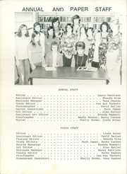Page 4, 1976 Edition, Panama High School - Together Yearbook (Panama, OK) online yearbook collection