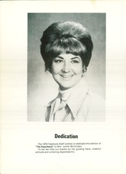 Page 6, 1976 Edition, Panama High School - Together Yearbook (Panama, OK) online yearbook collection
