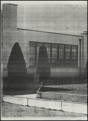 Page 2, 1955 Edition, Ringling High School - Blue Devil Yearbook (Ringling, OK) online yearbook collection