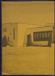Page 2, 1956 Edition, Ringling High School - Blue Devil Yearbook (Ringling, OK) online yearbook collection