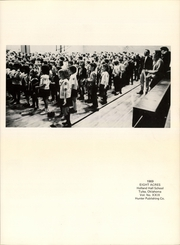 Page 3, 1969 Edition, Holland Hall High School - Eight Acres Yearbook (Tulsa, OK) online yearbook collection