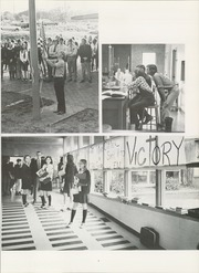 Page 11, 1973 Edition, Holland Hall High School - Eight Acres Yearbook (Tulsa, OK) online yearbook collection