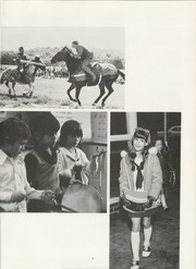 Page 13, 1973 Edition, Holland Hall High School - Eight Acres Yearbook (Tulsa, OK) online yearbook collection