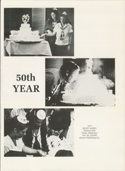 Page 5, 1973 Edition, Holland Hall High School - Eight Acres Yearbook (Tulsa, OK) online yearbook collection