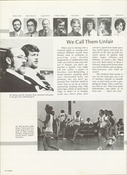 Page 16, 1975 Edition, Holland Hall High School - Eight Acres Yearbook (Tulsa, OK) online yearbook collection