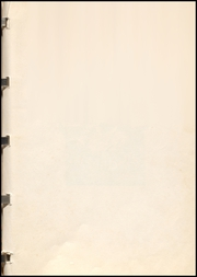 Page 3, 1949 Edition, Stratford High School - Bulldog Yearbook (Stratford, OK) online yearbook collection