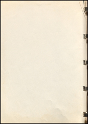 Page 4, 1949 Edition, Stratford High School - Bulldog Yearbook (Stratford, OK) online yearbook collection