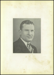 Page 11, 1929 Edition, Maud High School - Tigers Den Yearbook (Maud, OK) online yearbook collection
