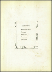 Page 9, 1929 Edition, Maud High School - Tigers Den Yearbook (Maud, OK) online yearbook collection