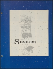Page 15, 1959 Edition, Clayton High School - Bulldog Yearbook (Clayton, OK) online yearbook collection
