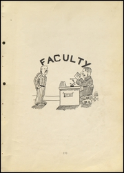 Page 15, 1927 Edition, Quapaw High School - Wildcat Yearbook (Quapaw, OK) online yearbook collection