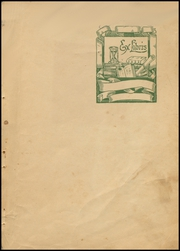 Page 5, 1927 Edition, Quapaw High School - Wildcat Yearbook (Quapaw, OK) online yearbook collection