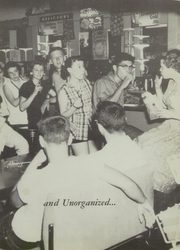 Page 11, 1956 Edition, Shattuck High School - Indian Yearbook (Shattuck, OK) online yearbook collection