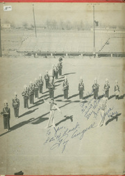 Page 2, 1956 Edition, Shattuck High School - Indian Yearbook (Shattuck, OK) online yearbook collection