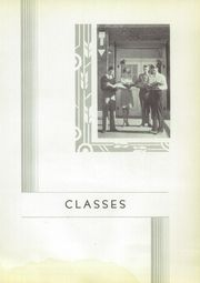 Page 15, 1931 Edition, Garber High School - Wolverine Yearbook (Garber, OK) online yearbook collection
