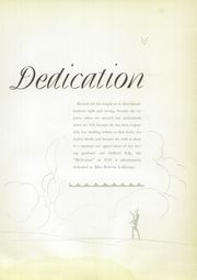 Page 9, 1931 Edition, Garber High School - Wolverine Yearbook (Garber, OK) online yearbook collection
