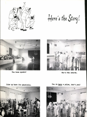 Page 12, 1972 Edition, Okay High School - Mustang Yearbook (Okay, OK) online yearbook collection