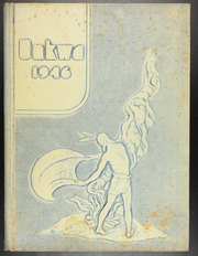 Page 1, 1946 Edition, Copan High School - Unkwa Yearbook (Copan, OK) online yearbook collection
