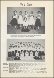 Page 41, 1957 Edition, Copan High School - Unkwa Yearbook (Copan, OK) online yearbook collection