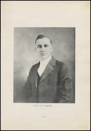 Page 11, 1920 Edition, Erick High School - Bearcat Yearbook (Erick, OK) online yearbook collection