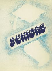 Page 17, 1950 Edition, Temple High School - Tiger Yearbook (Temple, OK) online yearbook collection