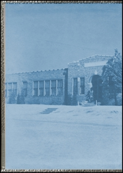 Page 2, 1953 Edition, Cheyenne High School - Bear Yearbook (Cheyenne, OK) online yearbook collection