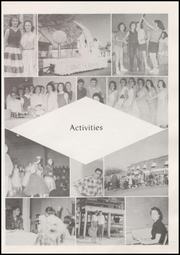 Page 17, 1959 Edition, Olive High School - Wildcat Yearbook (Drumright, OK) online yearbook collection