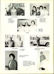 Page 11, 1968 Edition, Ryan High School - Round Up Yearbook (Ryan, OK) online yearbook collection
