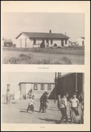 Page 15, 1950 Edition, Big Pasture High School - Ranger Yearbook (Randlett, OK) online yearbook collection