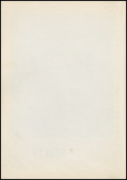 Page 12, 1960 Edition, Tupelo High School - Tiger Yearbook (Tupelo, OK) online yearbook collection