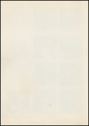 Page 14, 1960 Edition, Tupelo High School - Tiger Yearbook (Tupelo, OK) online yearbook collection