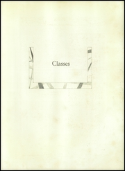Page 11, 1929 Edition, Roff High School - Tiger Yearbook (Roff, OK) online yearbook collection