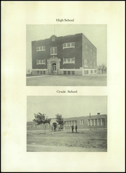 Page 8, 1929 Edition, Roff High School - Tiger Yearbook (Roff, OK) online yearbook collection