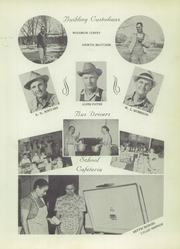 Page 13, 1955 Edition, Roff High School - Tiger Yearbook (Roff, OK) online yearbook collection